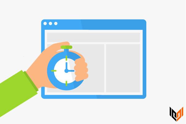 افزایش سرعت بارگذاری فروشگاه اینترنتی مجنتو
