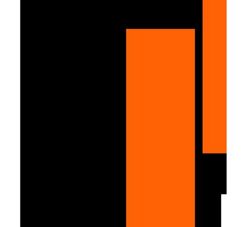 magento shop logo