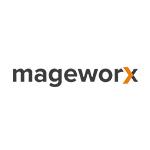 Mageworx