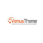 VenusTheme